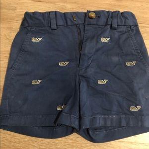 Vineyard Vines 2 shorts and Pants